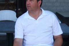 mannendag-2012-002