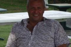 mannendag-2012-023